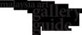 MAGG-logo